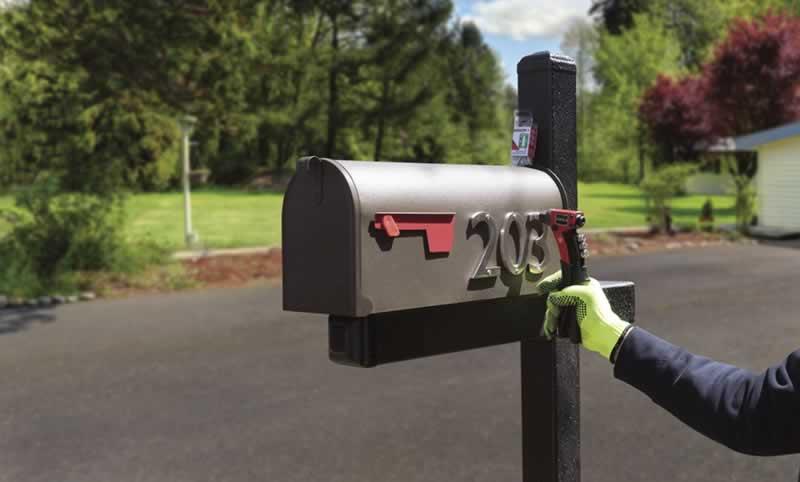 mailbox-numbers-arrow-project-step5b.jpg