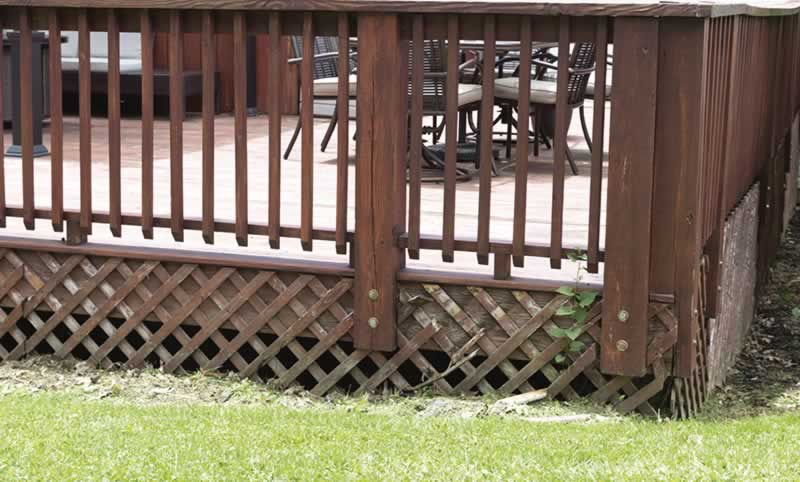 replace-deck-lattice-arrow-project-before2.jpg
