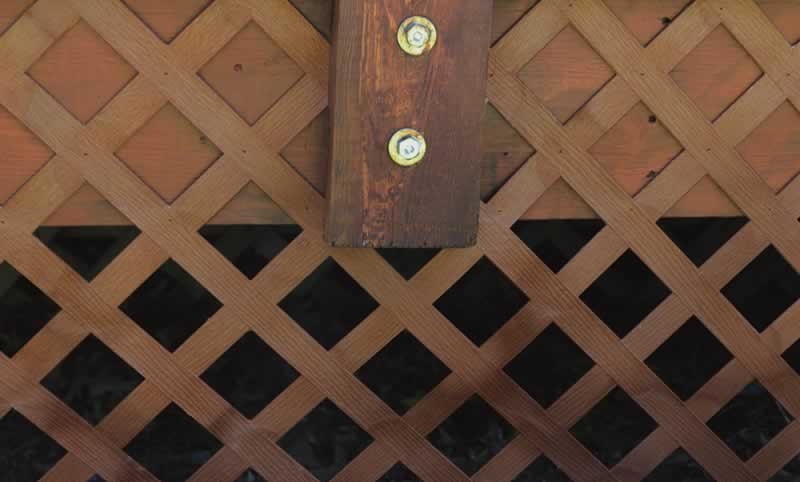 replace-deck-lattice-arrow-project-step10c.jpg