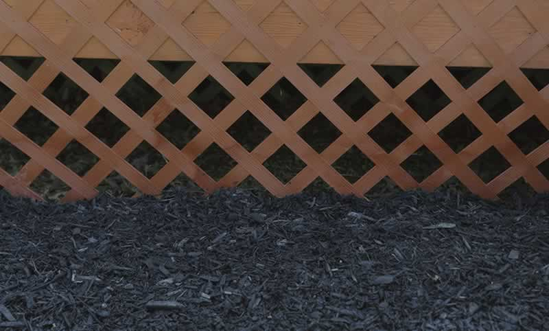 replace-deck-lattice-arrow-project-step12.jpg