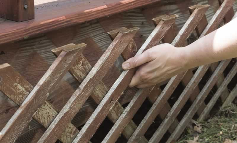 replace-deck-lattice-arrow-project-step2b.jpg