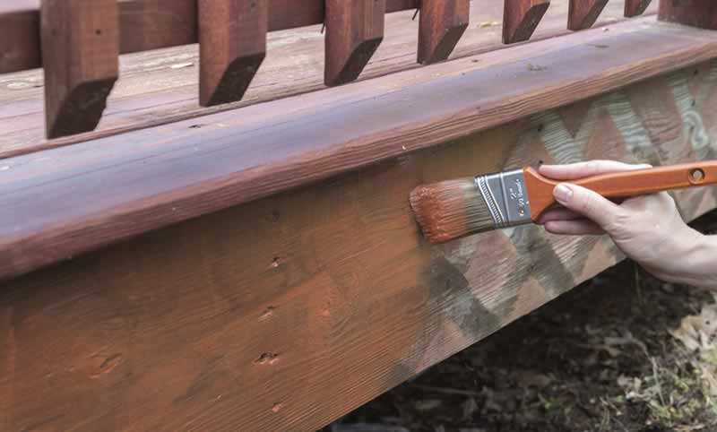 replace-deck-lattice-arrow-project-step4.jpg
