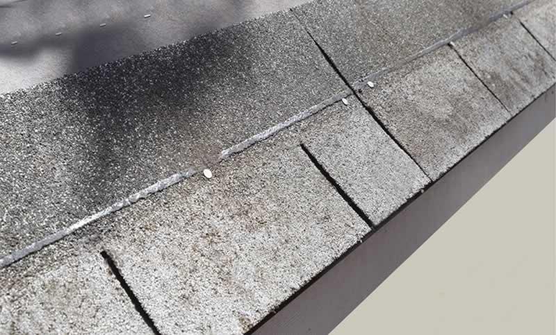 roof-felt-arrow-project-step10b.jpg