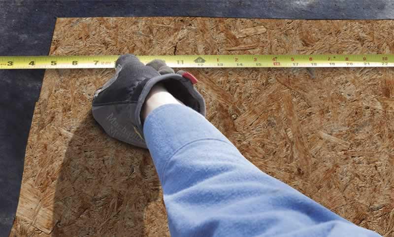 roof-felt-arrow-project-step7.jpg