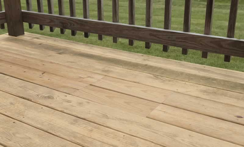 replace-deck-boards-arrow-project-step13.jpg