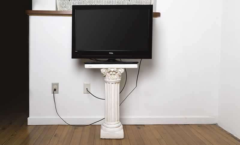 cable-tv-reloctn-arrow-project-step1.jpg