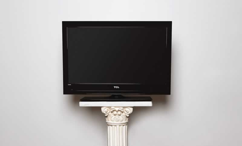 cable-tv-reloctn-arrow-project-step6.jpg