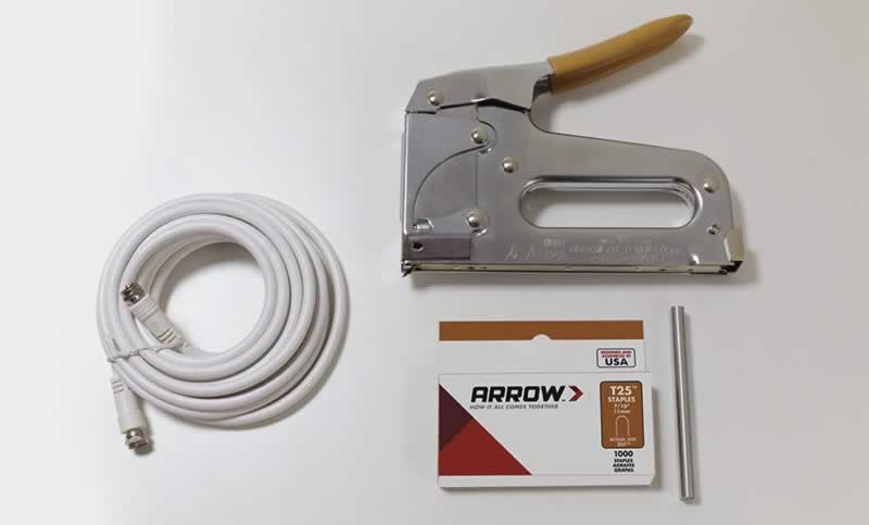 cable-tv-reloctn-arrow-project-tools-materials.jpg