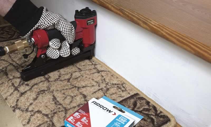 carpet-stair-treads-arrow-project-step10a.jpg