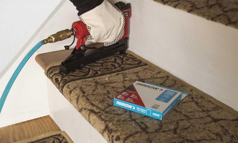 carpet-stair-treads-arrow-project-step11a.jpg