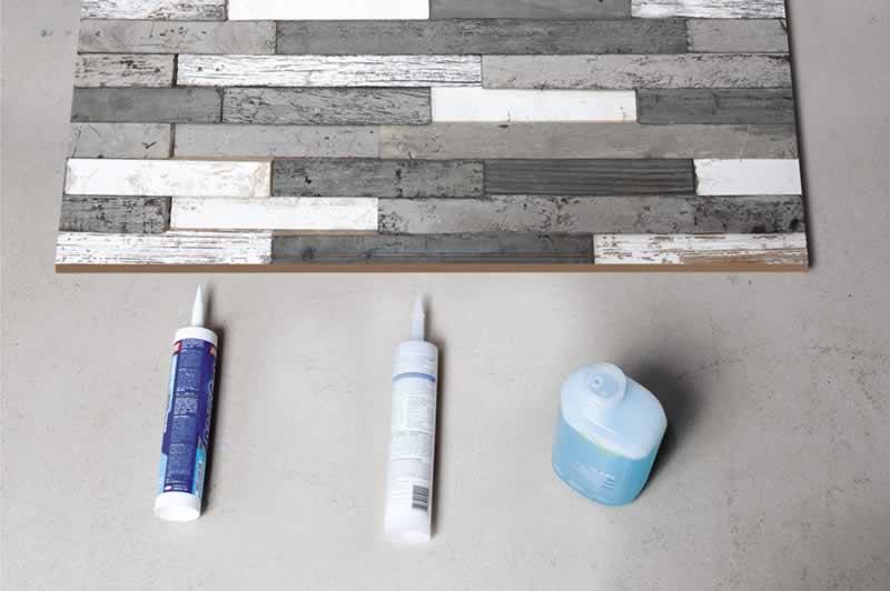 kitchen-backsplash-arrow-project-materials.jpg