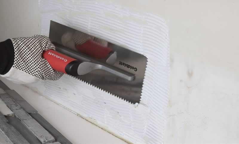 kitchen-backsplash-arrow-project-step11b.jpg
