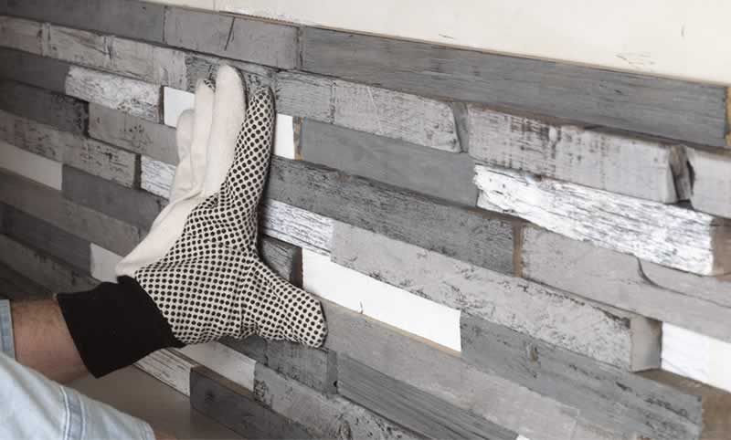 kitchen-backsplash-arrow-project-step12a.jpg