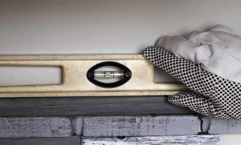kitchen-backsplash-arrow-project-step12b.jpg