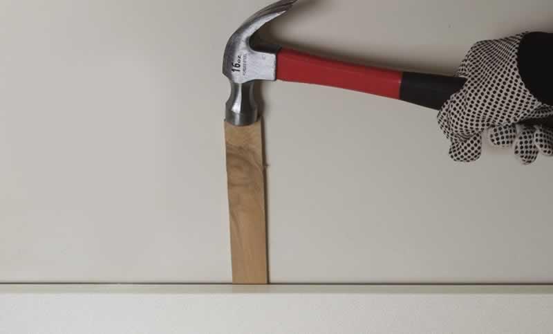 kitchen-backsplash-arrow-project-step2.jpg