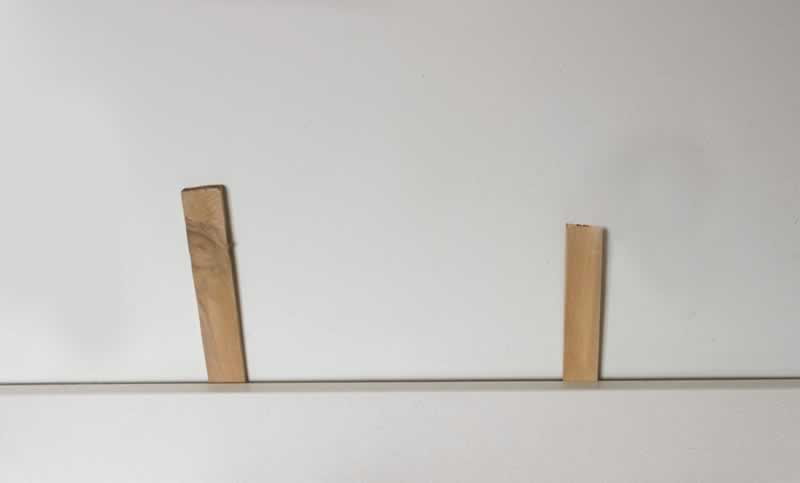 kitchen-backsplash-arrow-project-step3.jpg