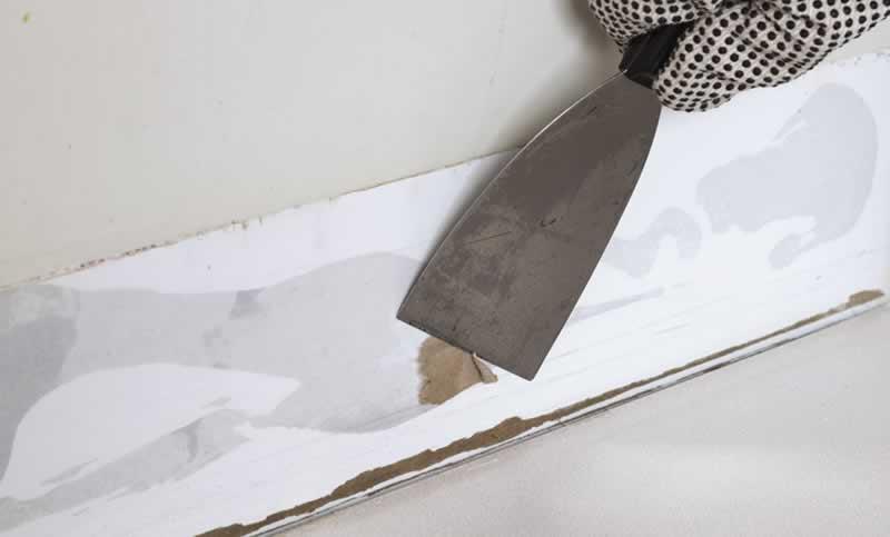 kitchen-backsplash-arrow-project-step5.jpg