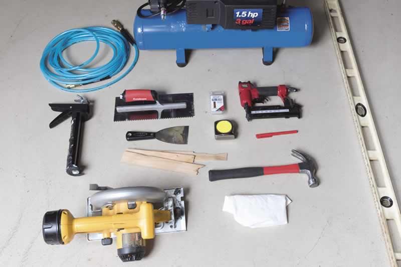 kitchen-backsplash-arrow-project-tools.jpg
