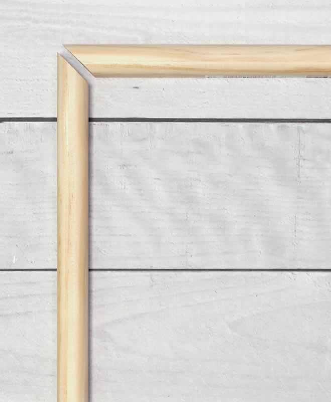 diy-headboard-arrow-project-step9a.jpg