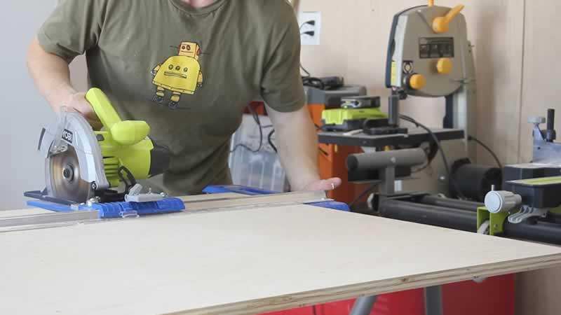 plywd-barn-door-arrow-project-step1c.jpg
