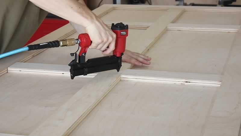 plywd-barn-door-arrow-project-step2c.jpg