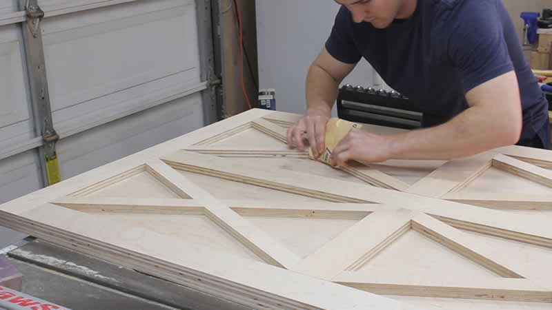 plywd-barn-door-arrow-project-step4a.jpg