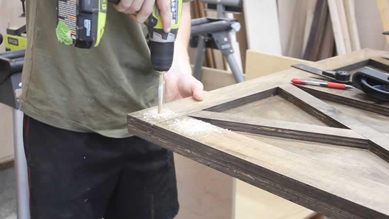 plywd-barn-door-arrow-project-step5b.jpg