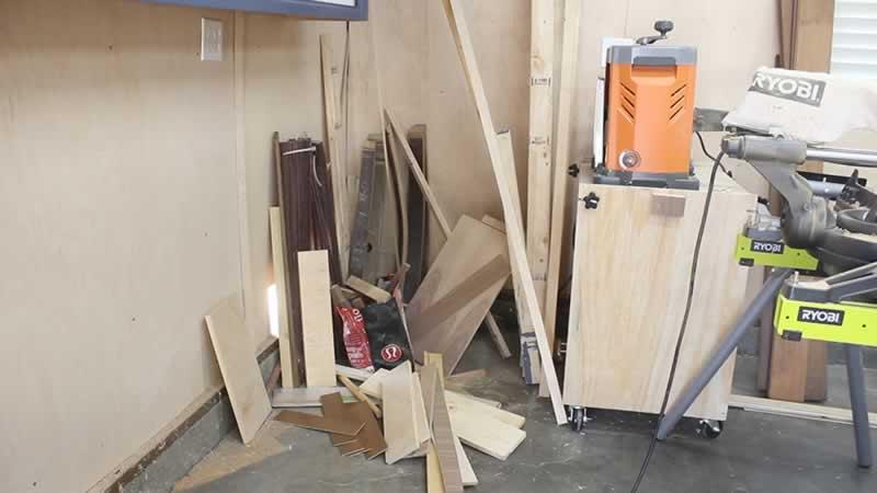 lumber-rack-arrow-project-step1a.jpg
