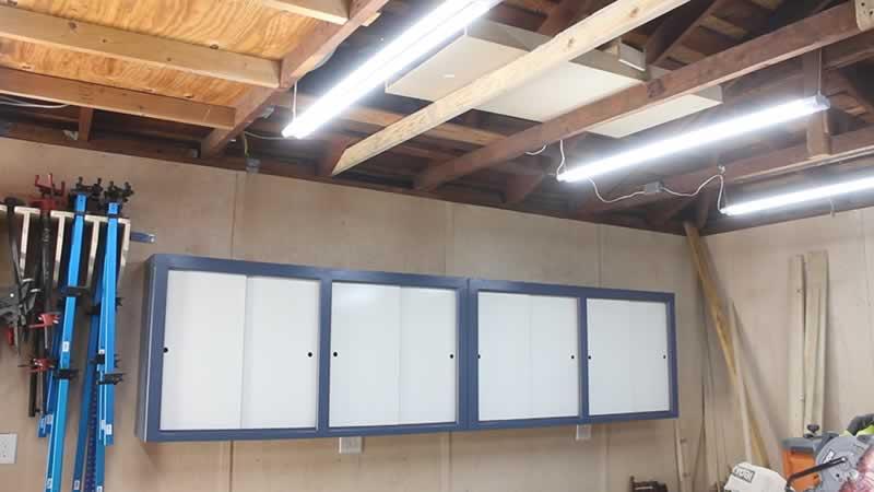 lumber-rack-arrow-project-step1b.jpg
