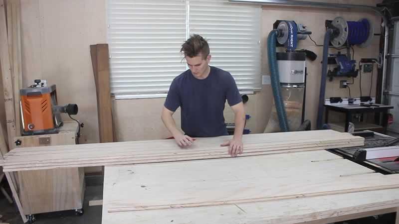 lumber-rack-arrow-project-step2b.jpg