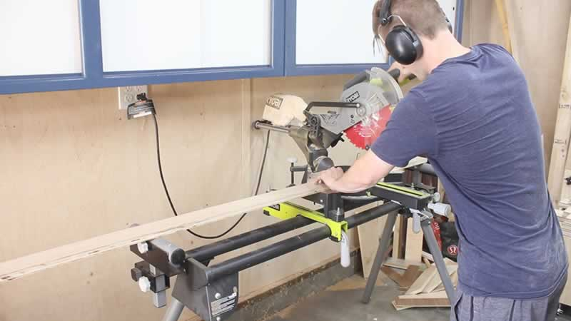 lumber-rack-arrow-project-step3b.jpg