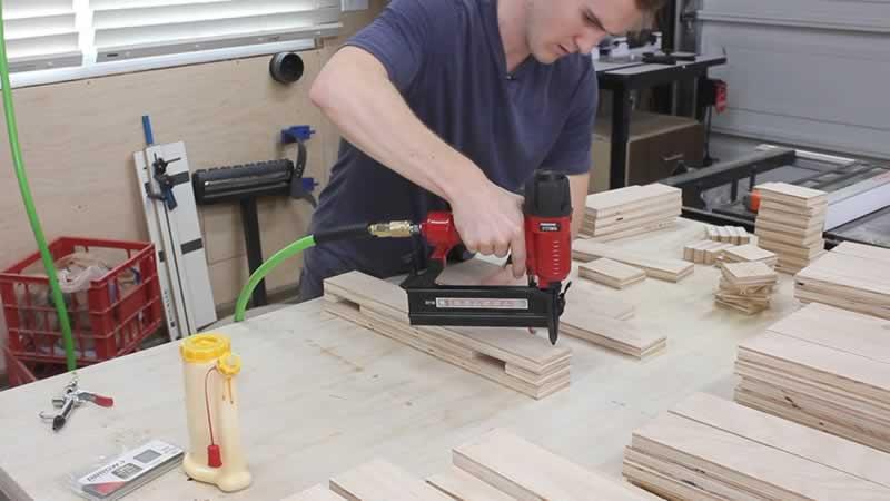lumber-rack-arrow-project-step5c.jpg