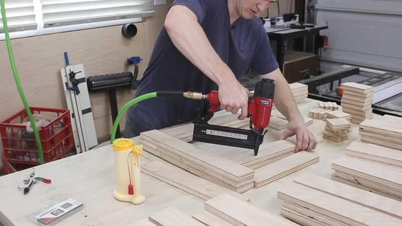 lumber-rack-arrow-project-step5f.jpg