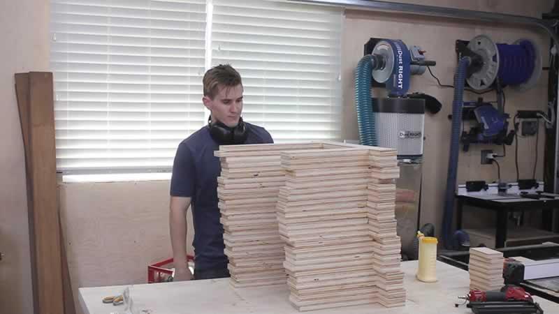 lumber-rack-arrow-project-step6b.jpg