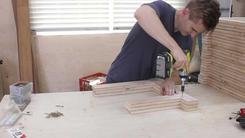 lumber-rack-arrow-project-step7.jpg