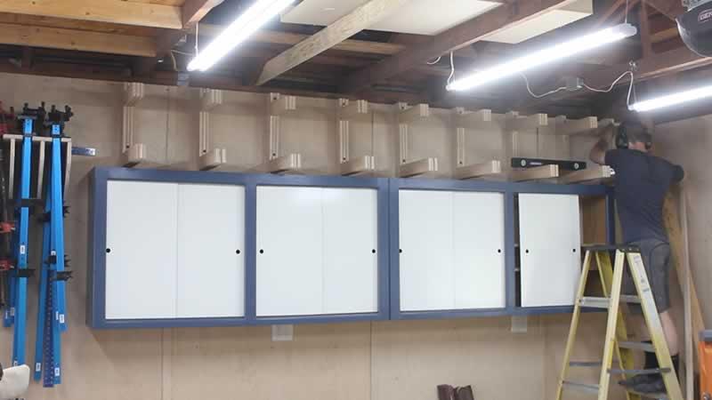 lumber-rack-arrow-project-step9c.jpg