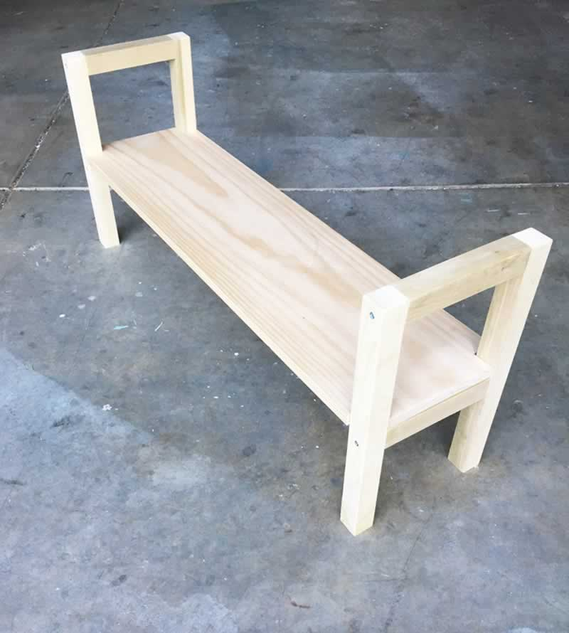 shoe-rack-arrow-project-step1.jpg
